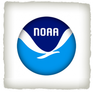 NOAA300px